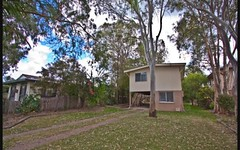 244 George Road, Leppington NSW