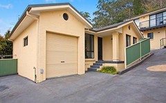 8/7 King Street, Ourimbah NSW
