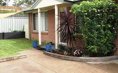 2/23 Coachwood Drive, Medowie NSW