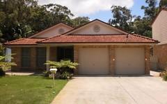 16 Paroa Avenue, Lemon Tree Passage NSW