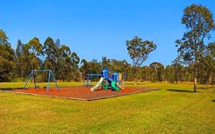 26 Sun Place, Albury NSW