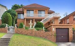 46 Greene Street, Warrawong NSW