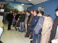 200801_galette_des_rois (8)