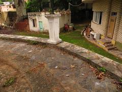 IMG_1213 (Edvill) Tags: club arquitectura venezuela country piscina caracas historia dictadura marcosprezjimnez