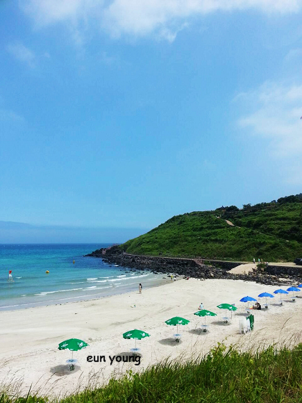 濟州島犀牛峰海水浴場 (4).jpg