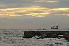 Vungtau_sunset (andy2k27) Tags: