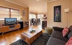 28 Mount View Avenue, Hazelbrook NSW