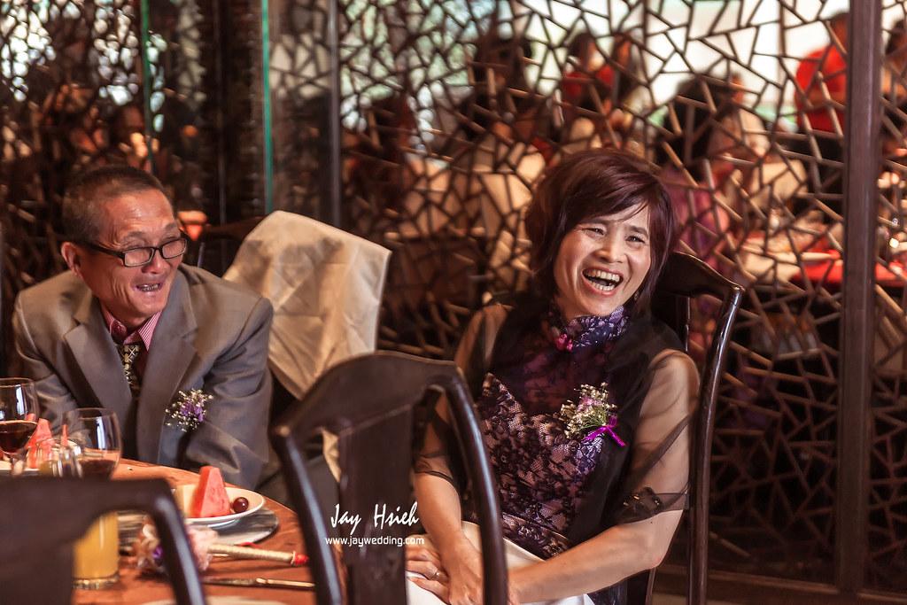婚攝,台北,晶華,婚禮紀錄,婚攝阿杰,A-JAY,婚攝A-Jay,JULIA,婚攝晶華-126