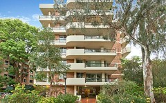 61/2 Parkside Lane, Chatswood NSW