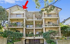 9/151-153 Hall Street, Bondi Beach NSW