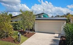 430 Casuarina Way, Casuarina NSW