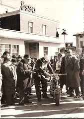 30d-audax-casco-k-motociclistica-invernale-parma--i--vincitore-federico-rocchi-ex-equo--partenza-a--crema-esso---1958