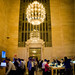 Genius Bar, Apple Store, Grand Central Terminal, NYC