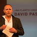 """TEDxMartigny, Galaxy 12 septembre 14 • <a style=""""font-size:0.8em;"""" href=""""http://www.flickr.com/photos/87345100@N06/15080982390/"""" target=""""_blank"""">View on Flickr</a>"""