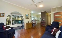 9 Alva Street, Tweed Heads NSW