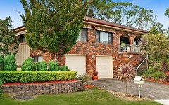 5 Frome Place, Castle Hill NSW