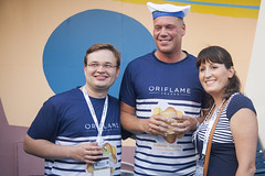 07-09-14 POOL PARTY-ORIFLAME-093