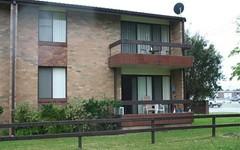 18/303 Turton Road, New Lambton NSW