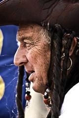 pirate (Carmella-and-Pete) Tags: cornwall pirate falmouth tallshipsfestival