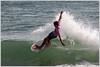 On the lip (Christophe Hamieau) Tags: ocean france beach sport europe wave vague fr plage atlanticocean fra blockhaus skimboard bassindarcachon capferret océan sudouest aquitaine gironde skimboarder océanatlantique continentsetpays