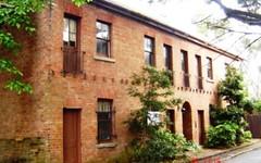 61 Laman Street, Cooks Hill NSW