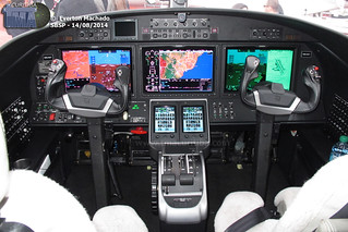 CITATION M2 cockpit_1200px