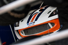 #48 - Paul McNeilly / Jamie Stanley -  Fox Motorsport - Ginetta G55 GT4 @FoxMotorsportOT @jsrworld (Steven Roe Images) Tags: cars speed racing hatch endurance avon tyres brands brandshatch britishgt avontyres stevenroeimages