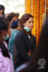 India_0102