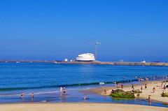 Porto aot 2014 - 005 Matosinhos (paspog) Tags: portugal porto matosinhos