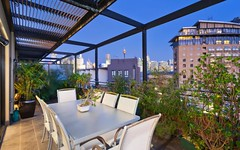 D905/24-26 Point Street, Pyrmont NSW
