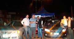 Eulogio-Molina-Ford-Ecosport-La-Rioja-Capital-RedAgromoviles