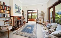 14 C West Street, West Bathurst NSW