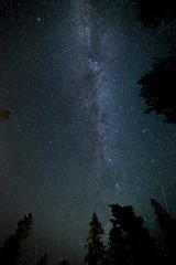 Landet_Natt-5 (abob6210) Tags: sea night way nikon long exposure baltic fullframe milky archipelago 128 d600 14mm samyang