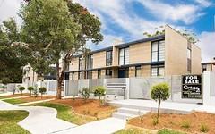 2/23 - 29 Hotham Road, Gymea NSW
