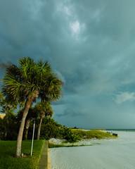 Siesta Key, FL - Summer 2014-64 (Rui_Teixeira) Tags: summer sky beach silhouette key florida weekend christina mary traditions elena siesta sarasota velazquez rui elvira siestakey teixeira teixeria crescentarms rteixeirgmailcom rteixeir