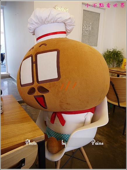 江南majo sady cafe (31).jpg