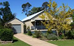 3 Drury Lane, Milton NSW