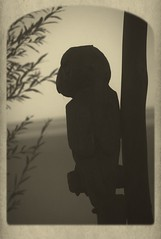 The Owl is watching (AVie Fotografy) Tags: playground germany bayern deutschland bavaria wooden europa europe fotografie edited sony owl buy alpha franken 230 purchase wurzburg wrzburg spielplatz kaufen avie fotografy photografy frankonia a230 bearbeitet unterfranken photografie lengfeld alpha230 holzeule lowerfrankonia lowefrankonia aviefotografy httpwwwartflakescomdeshopaviefotografy httpswwwartflakescomdereferralaviefotografy httpwwwartflakescomenshopaviefotografy erstehen httpsdefotoliacomp205817812