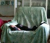 2014-08-12-1193 (verbeek_dennis) Tags: dachshund tax kaapo dashond mäyräkoira такса gravhund jazvečík táksa