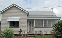 3/17 Tupper Street, Enmore NSW