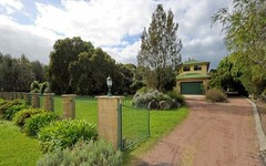 9 Eucalyptus Drive, One Mile NSW