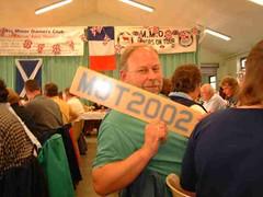mot-2002-riviere-sur-tarn-meal01-numberplates01_800x600