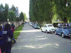 mot-2005-berny-riviere-051-le-drive-queueing-to-leave-the-campsite_800x600