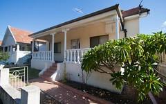 3 Sully Street, Randwick NSW