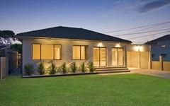 31 Canara Avenue, Phillip Bay NSW
