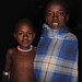 Boys, Hamer Tribe, Ethiopia