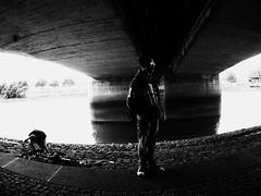 bremen (fotobananas) Tags: streetphotography bremen fotobananas