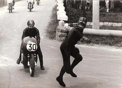 33c-piloti-in-gara--panico-in-pista----xxiv--circuito-di-crema-s.-maria---1966