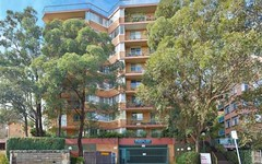 11/3 Good Street, Parramatta NSW