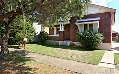 40 Mowbray La S, Paterson NSW
